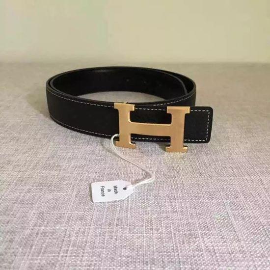 Picture of Hermes Belt 2018 New Arrive 112