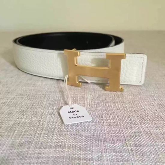 Picture of Hermes Belt 2018 New Arrive 113