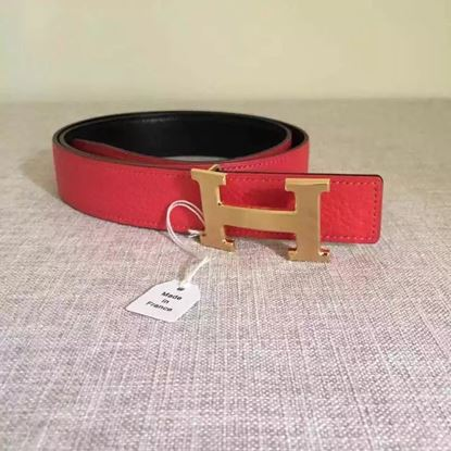 Picture of Hermes Belt 2018 New Arrive 115