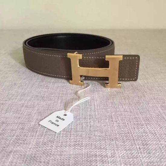 Picture of Hermes Belt 2018 New Arrive 116