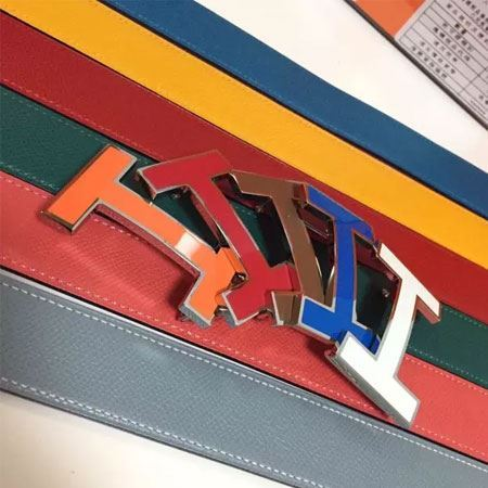 Picture for category Hermes Accessory