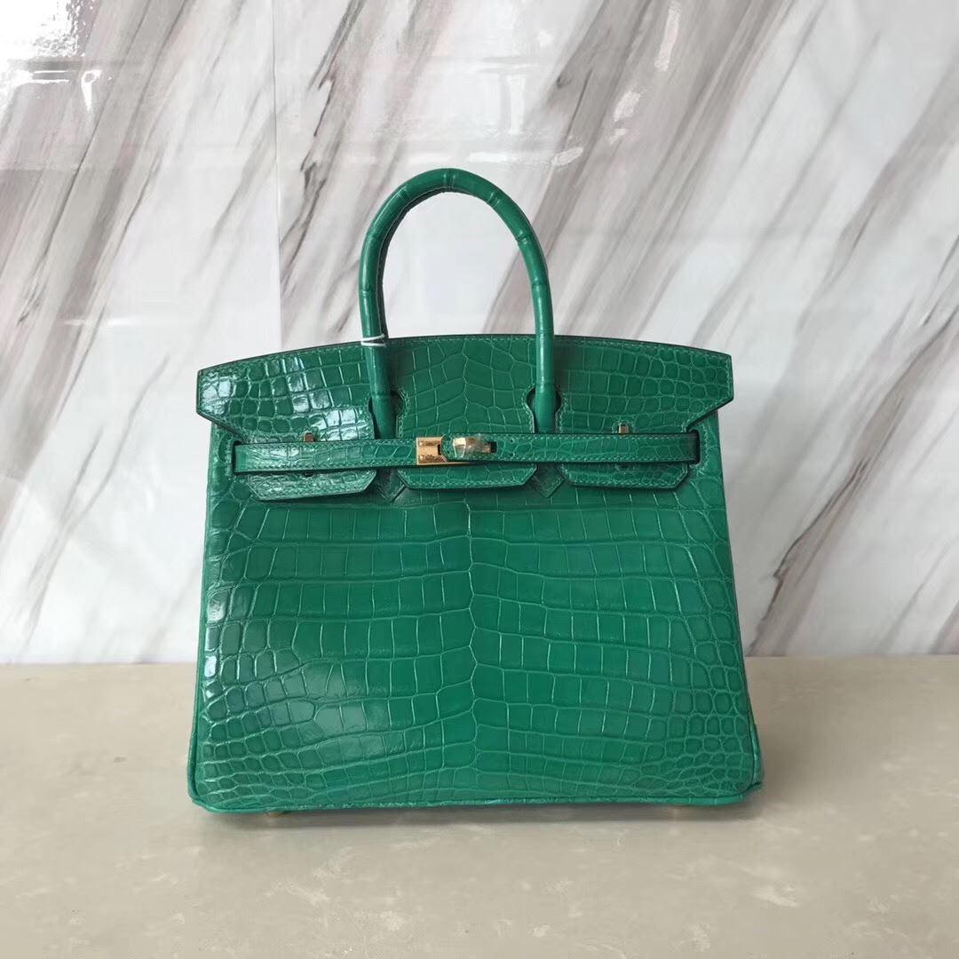 a8bb0df3caab LuxuryintheBox Hermes Birkin,Hermes Kelly in the Store Hermes 25cm ...