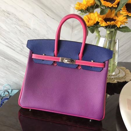Picture for category Hermes Birkin