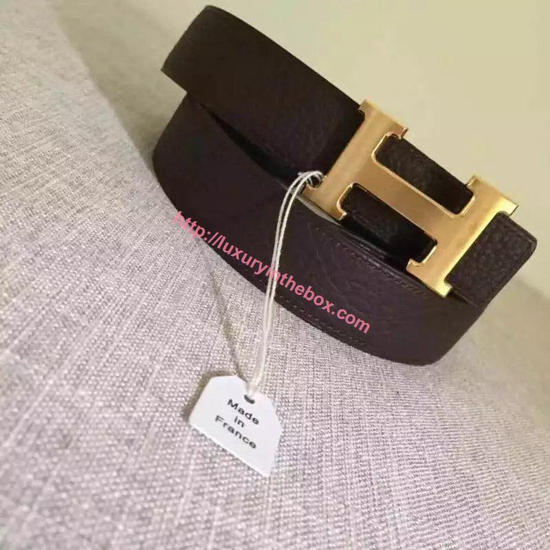 Picture of Hermes Belt 2018 New Arrive 111