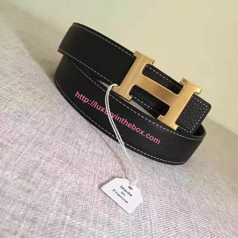 Picture of Hermes Belt 2018 New Arrive 112