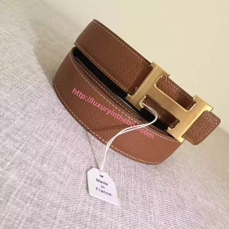 Picture of Hermes Belt 2018 New Arrive 114