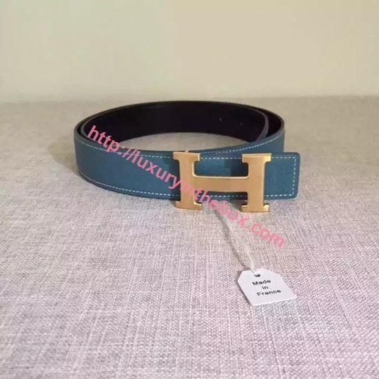 Picture of Hermes Belt 2018 New Arrive 117