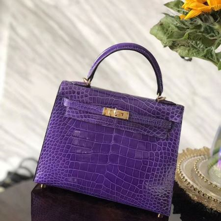 Picture for category Hermes Kelly